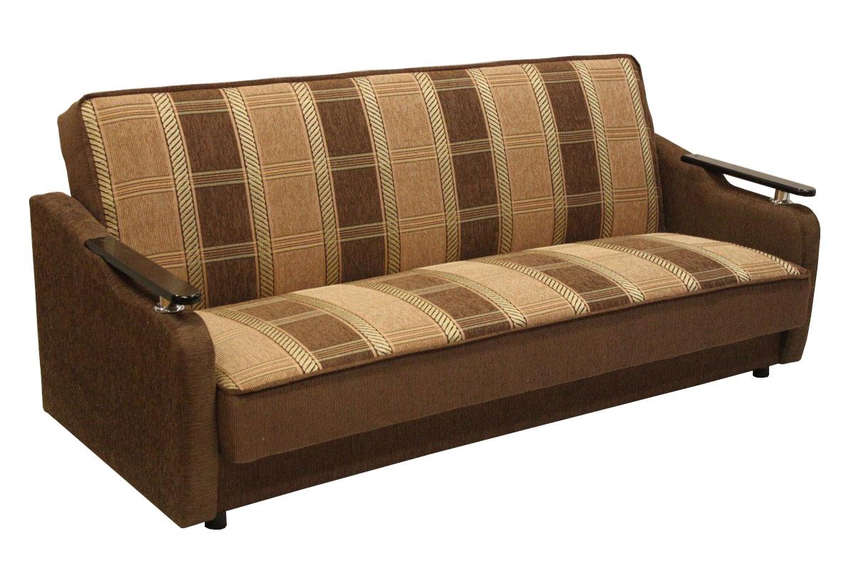 где купить диван
